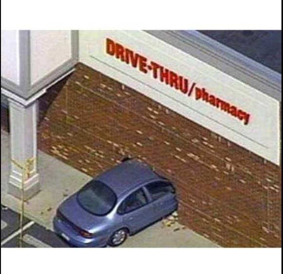Drive Thru Pharmacy copy