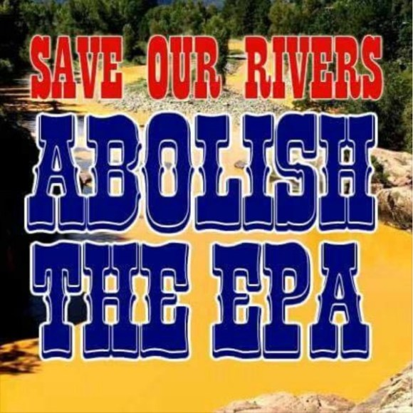 Abolish EPA copy