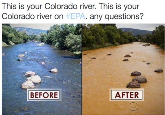 CO River copy