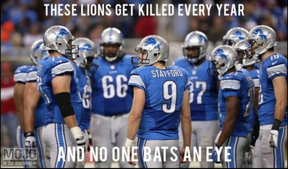 Lions Killed copy