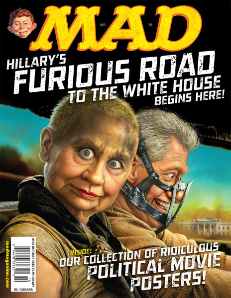 MAD-Magazine-535-Hillary-Cover_55c373e96a7878.12277368