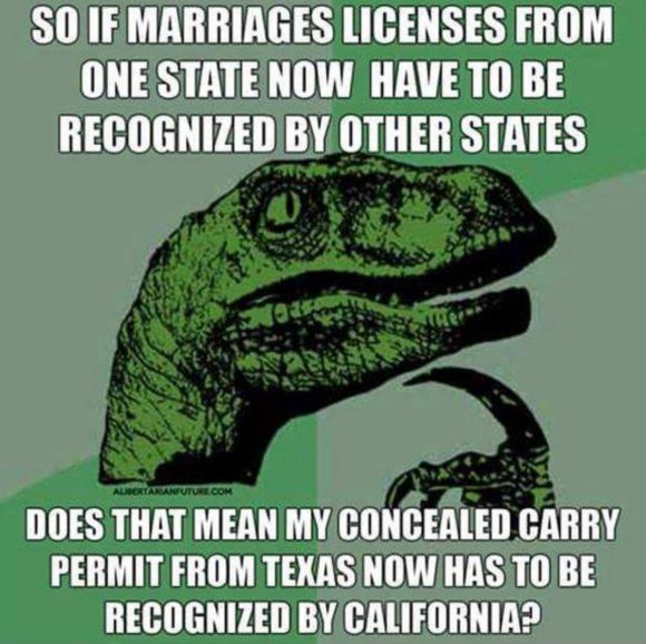 Carry Permits copy