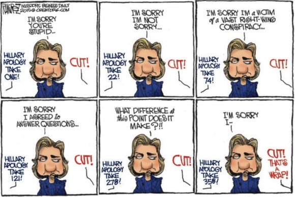Hillary Apology copy