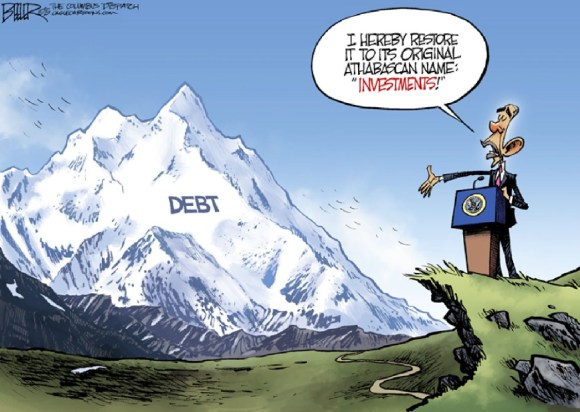 Renaming Debt Mountain copy