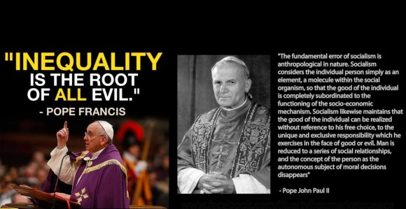 Two Popes copy