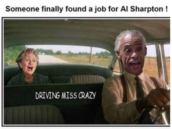 Driving Miss Crazy copy