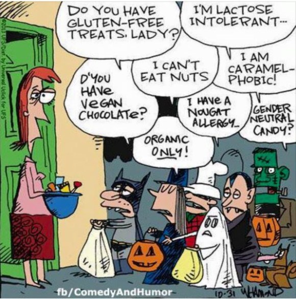 Halloween problems copy