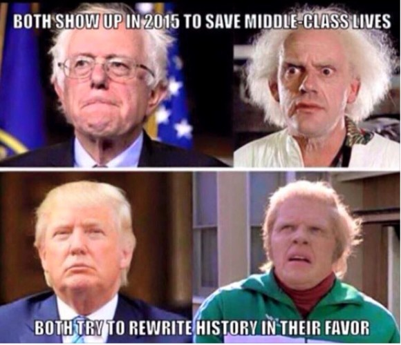 Trump to the Future copy