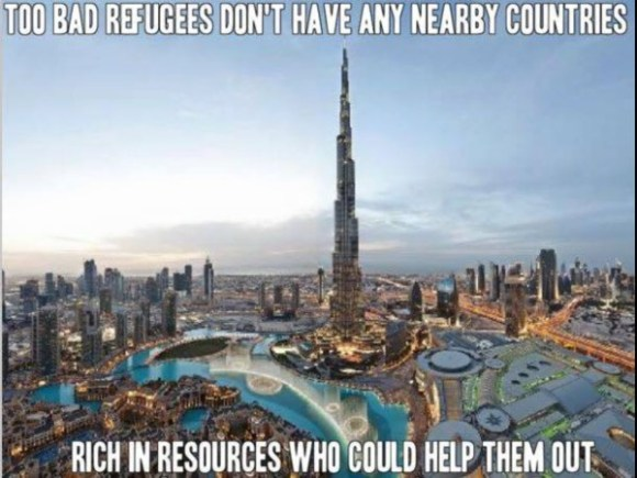 Arab Refugees copy