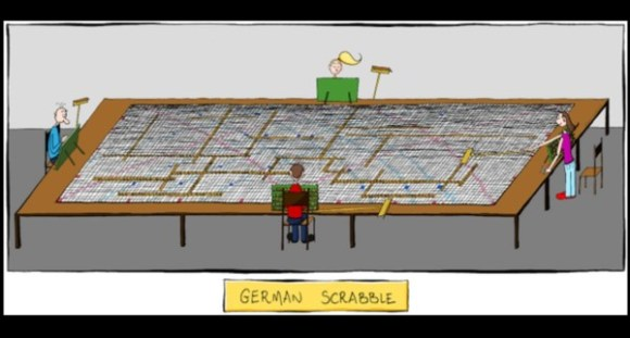 German Scrabble2 copy