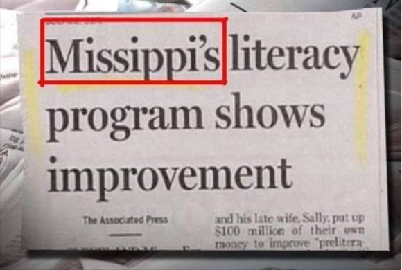 Misdsisippi Literacy copy