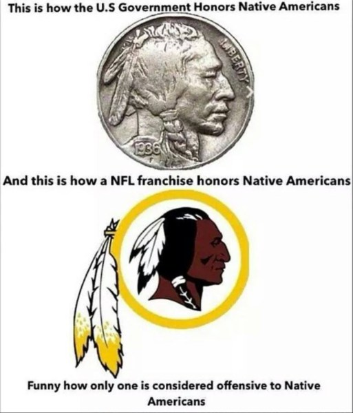 Redskins Nickle copy