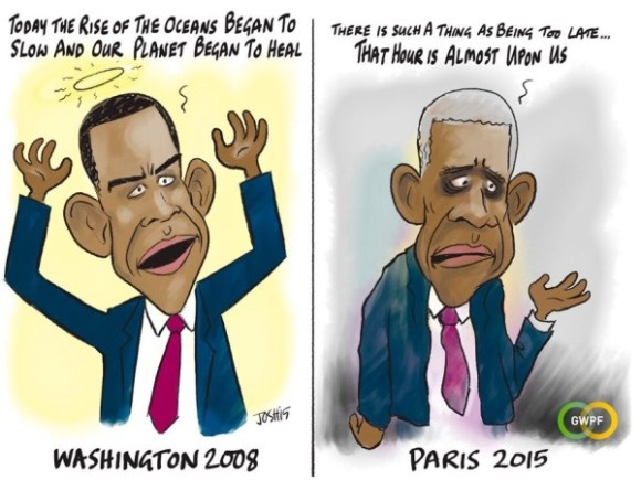 Obama Then and Now copy