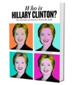 Who is Hillary?