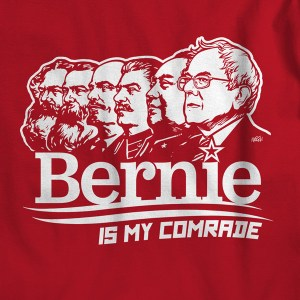 bernie-sanders-is-my-comrade-close-up_grande