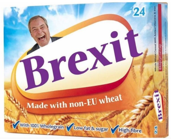Brexit wheat copy