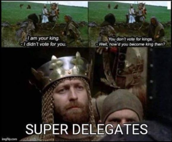 Superdelegates copy