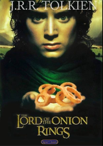 Lord of Onion Rings copy
