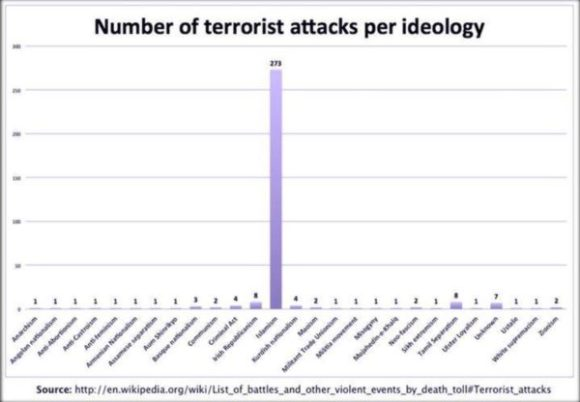 Terrorism Histogram copy