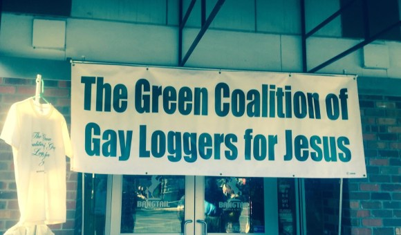 Gay Loggers? copy