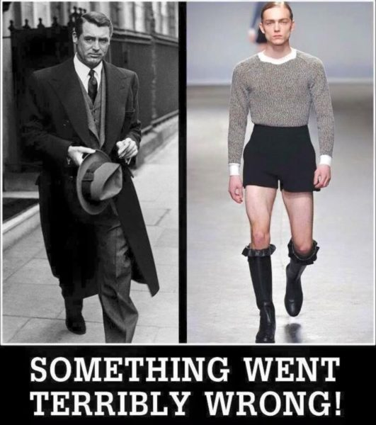 Wrong with Men copy