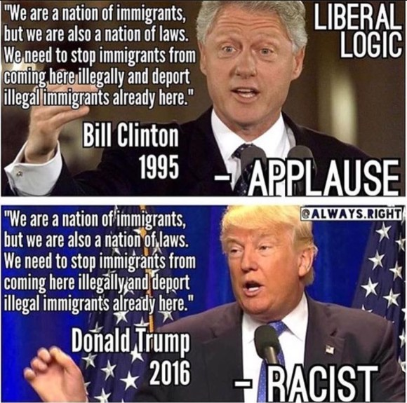 bill-cklinton-vs-trump-copy