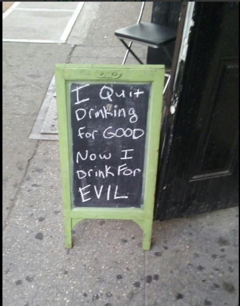 drink-for-evil-copy