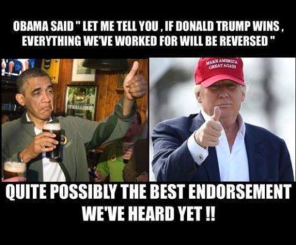 obama-endorses-trump-copy