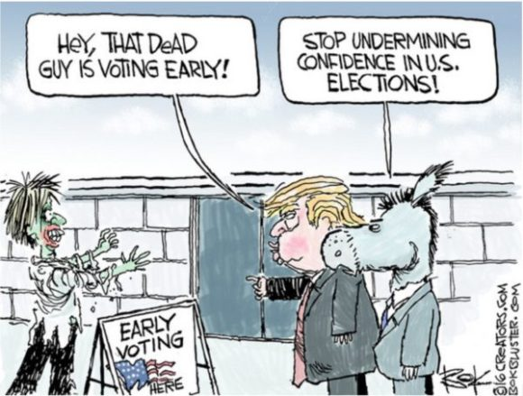 early-voting-copy
