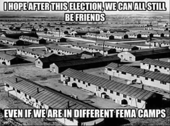 fema-camps-copy