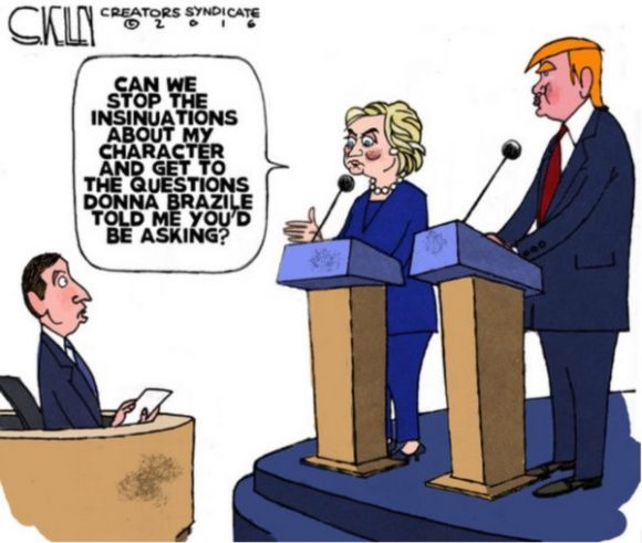 hillary-questions-copy