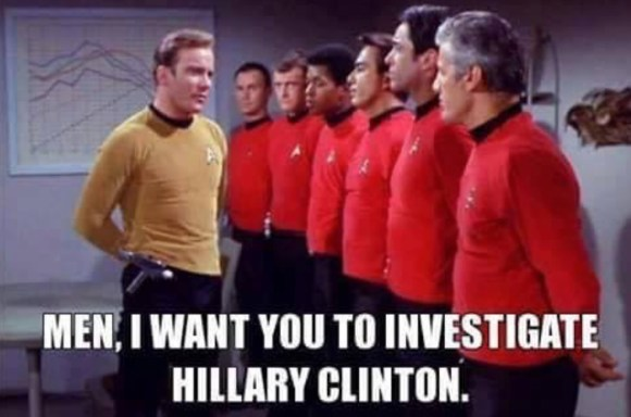 hillary-red-shorts-copy