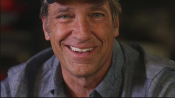 mike-rowe-8-copy