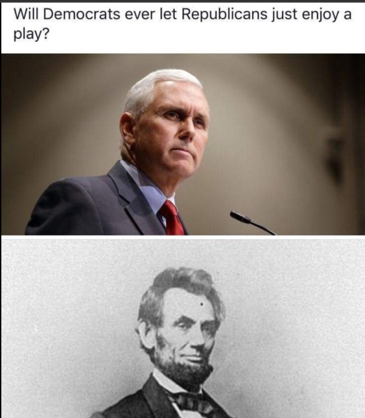 gop-at-plays
