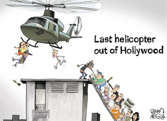 hollywood-helicopter