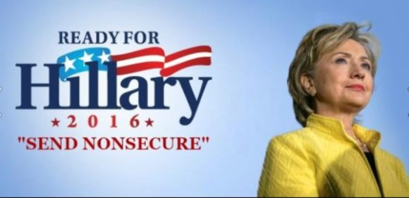 hillary-nonsecure-copy