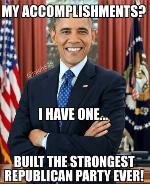 obama-builds-gop