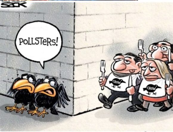 pollsters-2