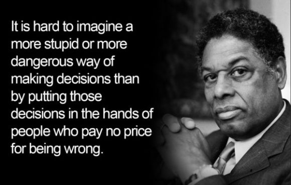 sowell-11