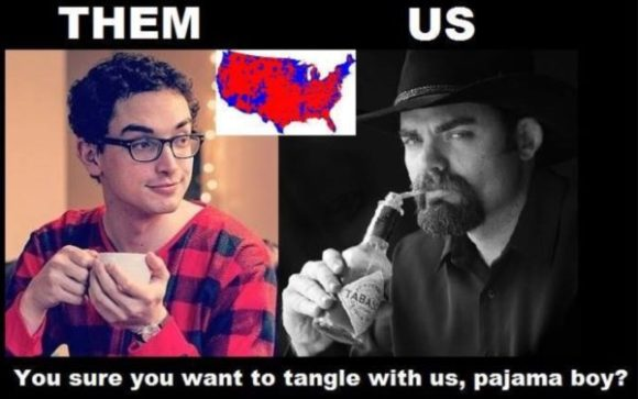 thm-vs-us