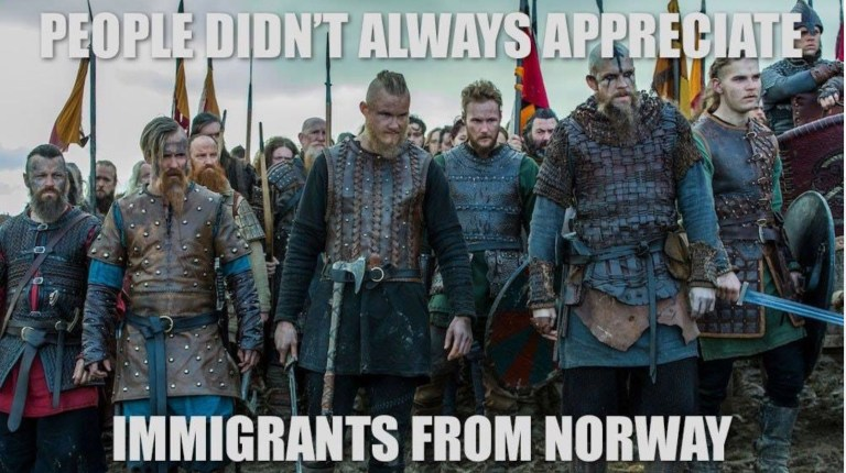 Norway-Immigrants.jpeg?resize=768,430