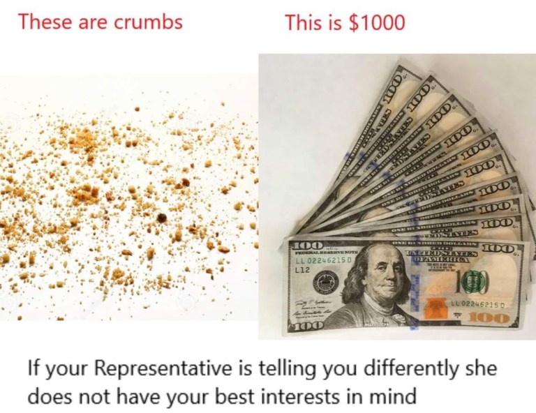 Crumbs-v-Tax-Cut.jpeg?resize=768,592
