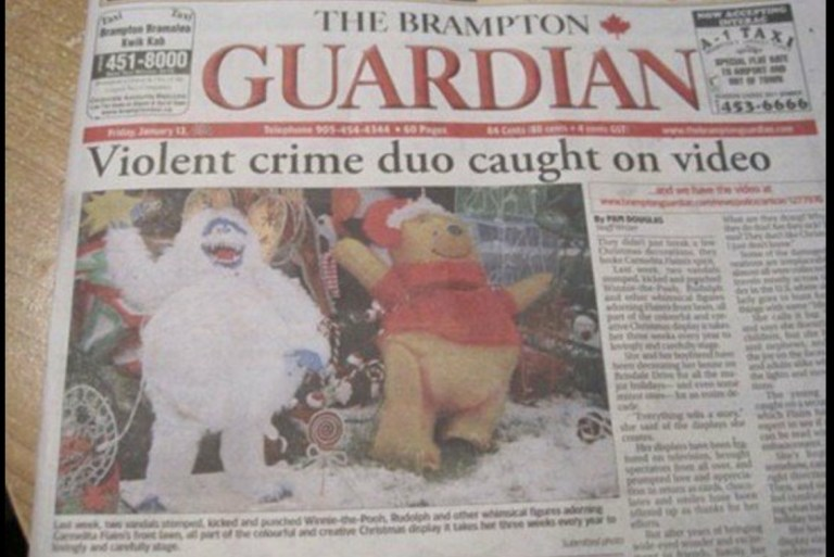 Crime-duo-hed.jpeg?resize=768,513