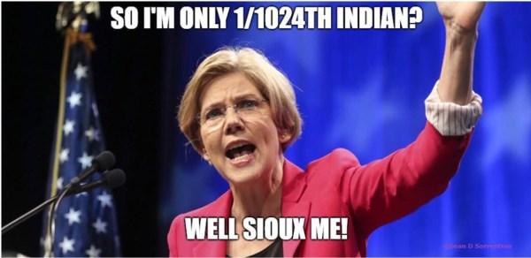 [Image: Warren-Sioux.jpeg?resize=600%2C292&ssl=1]