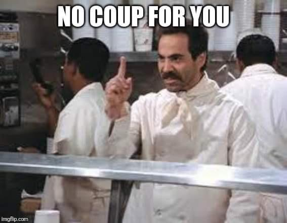 NO-COUP-FOR-YOU.jpg