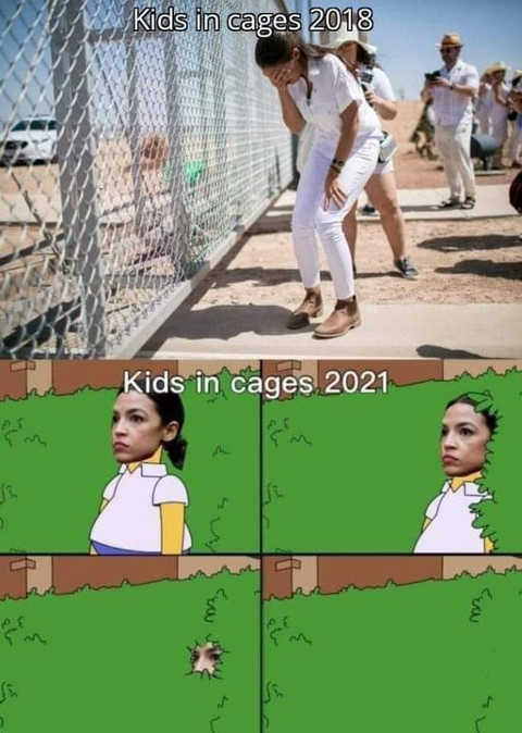 aoc-kids-in-cages-2018-crying-photo-up-2