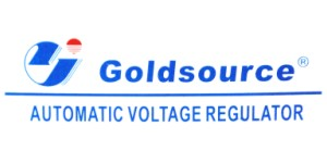 Goldsource
