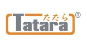 013 Tatara