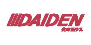 043 Daiden