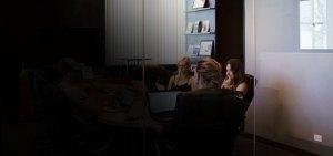 PowerMPS Affiliate Partner Program
